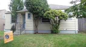 Similar Apartment at 5516 Ne 24th Ave