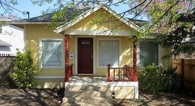 Similar Apartment at 8109 Se Woodstock Blvd.