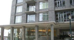 Similar Apartment at 1255 Nw 9th Ave