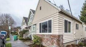 Similar Apartment at 2419 Nw Savier St.