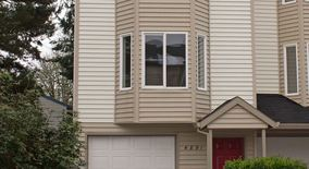 Similar Apartment at 4883, 4887 & 4891 Sw 150th Place
