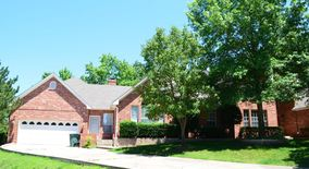 608 Fox Hill Drive