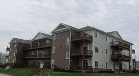 31 Redtail Drive Units 1 36