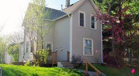 Similar Apartment at 2522 California St Ne