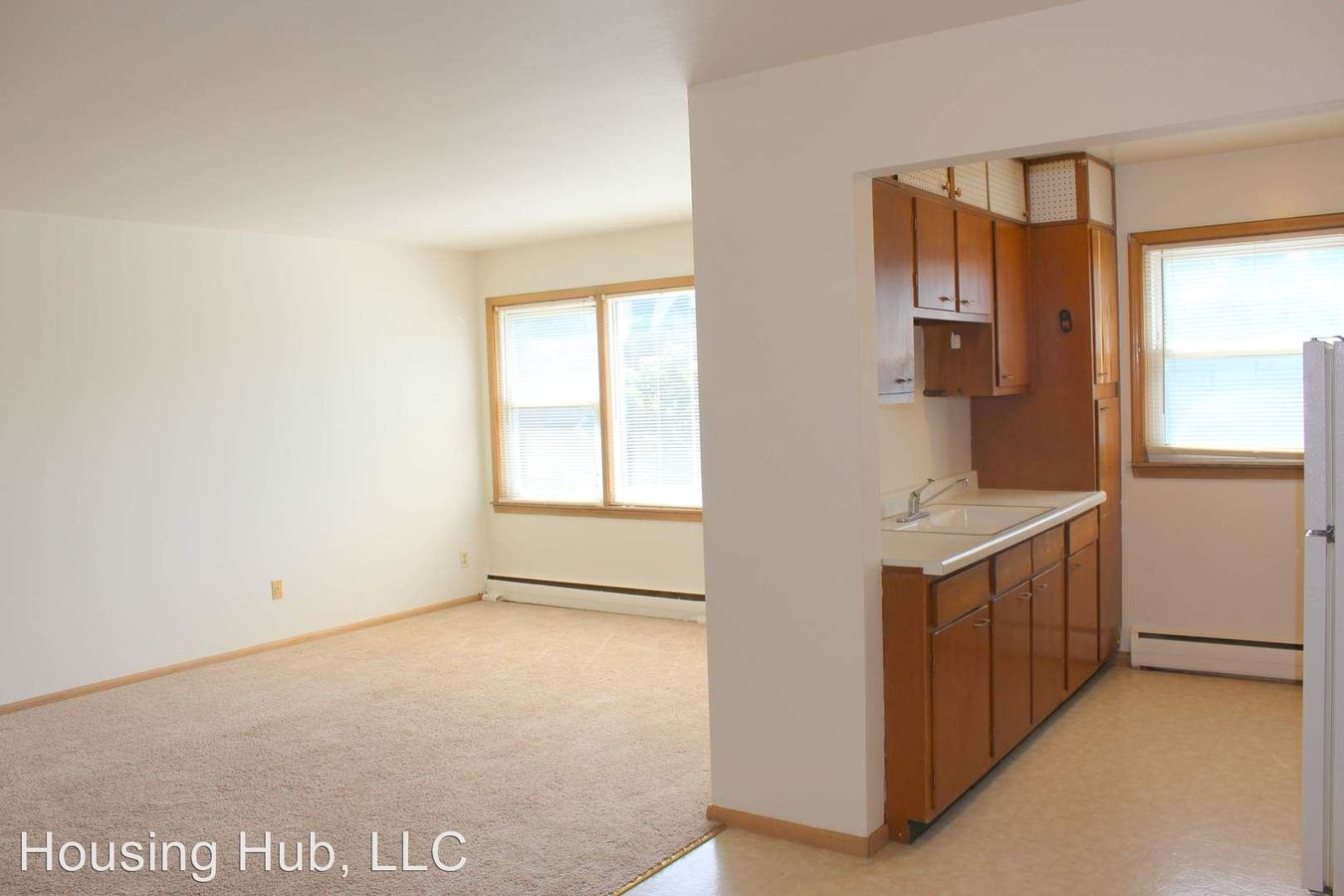 1 Bedroom 1 Bathroom Apartment for rent at 701 East 3rd St in St Paul, MN