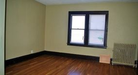 Similar Apartment at 1372 Selby Ave.
