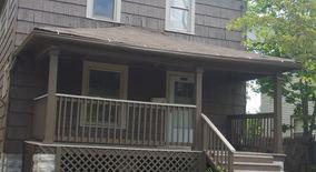 1029 Harpster Ave