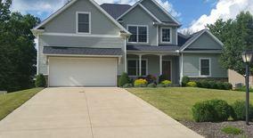 21126 Breckenridge Lane