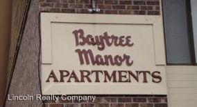900 Blanton Street