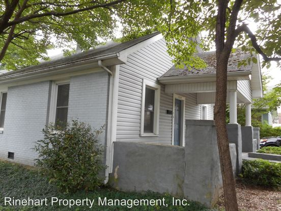 4 Bedrooms 4+ Bathrooms House for rent at 1024 Park Ave. Ext. in Rock Hill, SC