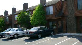 2328 Brookview Court