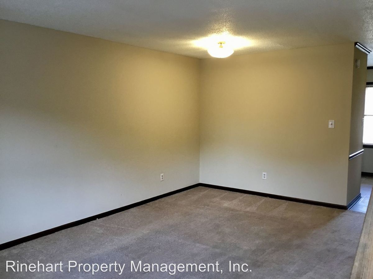2 Bedrooms 1 Bathroom Apartment for rent at 285 Herlong Avenue in Rock Hill, SC