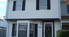 1515 Fairfax Drive