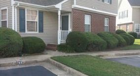 1408 Loose Strife Place