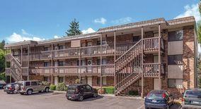 Similar Apartment at 1120 5th Ave S