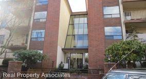 Similar Apartment at 10501 8th Ave Ne