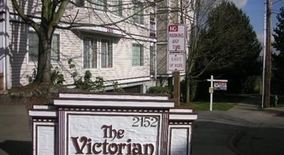 Similar Apartment at 2152 N 112th St