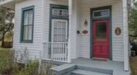 281 Seal Ave