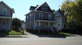 746 Jackson Street