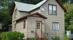 Similar Apartment at 828 Prospect Avenue