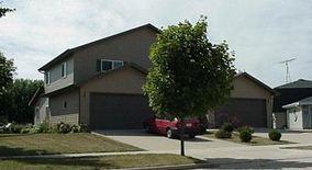 Similar Apartment at 2111 Hazel Street