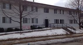 733 Woodland Avenue Apartment for rent in Oshkosh, WI