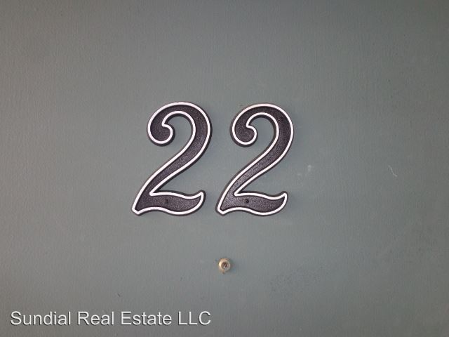 2 Bedrooms 1 Bathroom Apartment for rent at 6002 W. Glendale Ave in Glendale, AZ