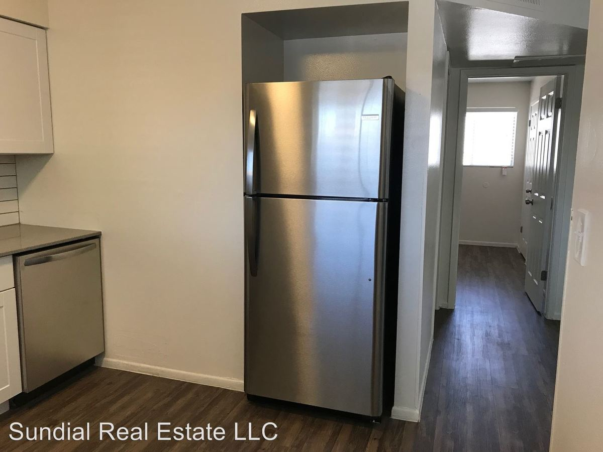 2 Bedrooms 1 Bathroom Apartment for rent at 3120-3130 N 39th St in Phoenix, AZ