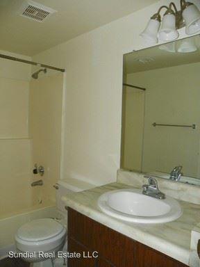 2 Bedrooms 2 Bathrooms Apartment for rent at 210 N. Alma School Rd in Mesa, AZ
