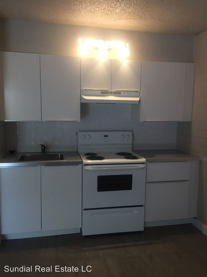 1 Bedroom 1 Bathroom Apartment for rent at 608 N. 9th St. in Phoenix, AZ