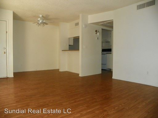 1 Bedroom 1 Bathroom Apartment for rent at 210 N. Alma School Rd in Mesa, AZ