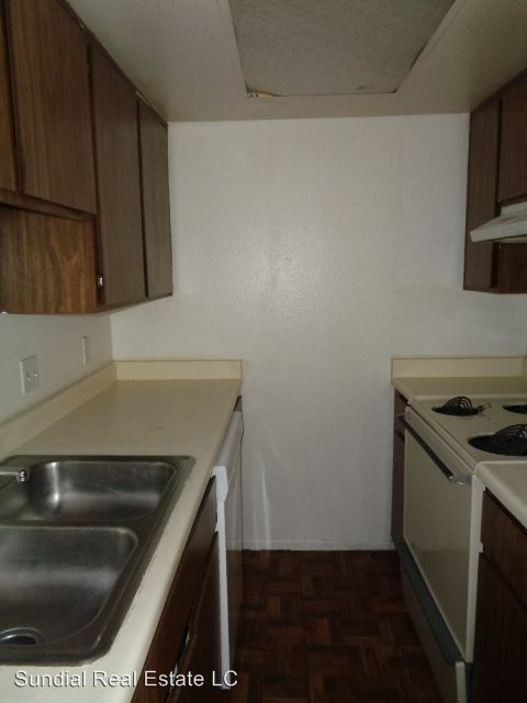 1 Bedroom 1 Bathroom Apartment for rent at 6002 W. Glendale Ave in Glendale, AZ