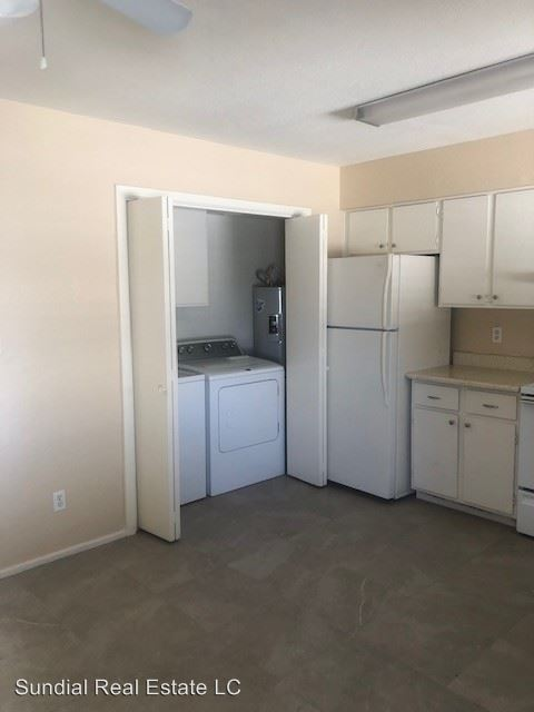 2 Bedrooms 1 Bathroom Apartment for rent at 1826 N 51st St in Phoenix, AZ