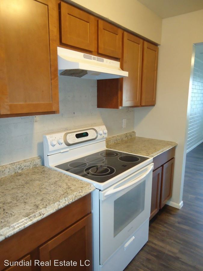 1 Bedroom 1 Bathroom Apartment for rent at 2930 N 38th St in Phoenix, AZ