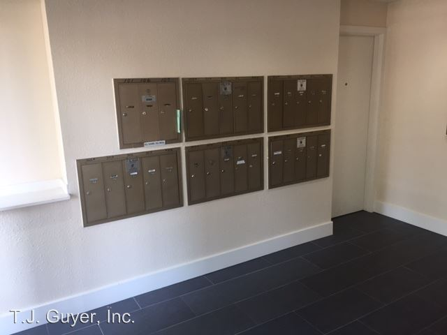 400 Wheeler St S Tacoma Wa Apartment For Rent
