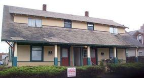 309 311 E. Pine St.