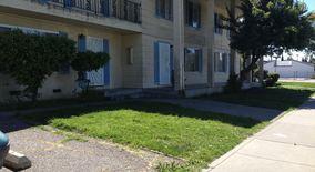 742 Ponce De Leon Ave