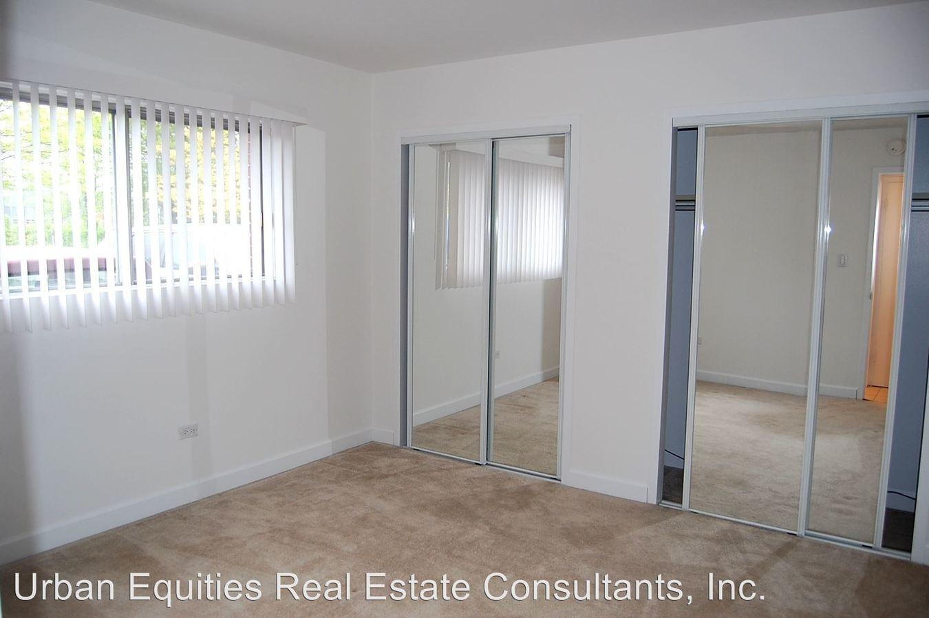 1 Bedroom 1 Bathroom Apartment for rent at Elmcrest Apartments Llc 140/150/160 E. Lake Street in Elmhurst, IL