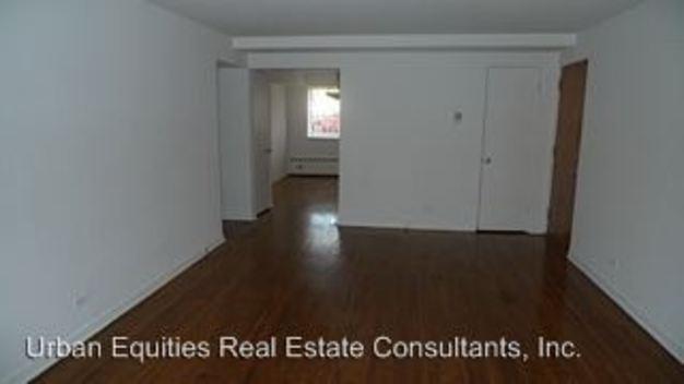 2 Bedrooms 1 Bathroom Apartment for rent at Ridge Apartments Llc 231 49 N. Ridge/833 5 Case St. in Evanston, IL