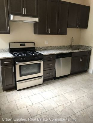 3 Bedrooms 1 Bathroom Apartment for rent at Clarendon Apartments, Llc 4140 44 N. Clarendon in Chicago, IL