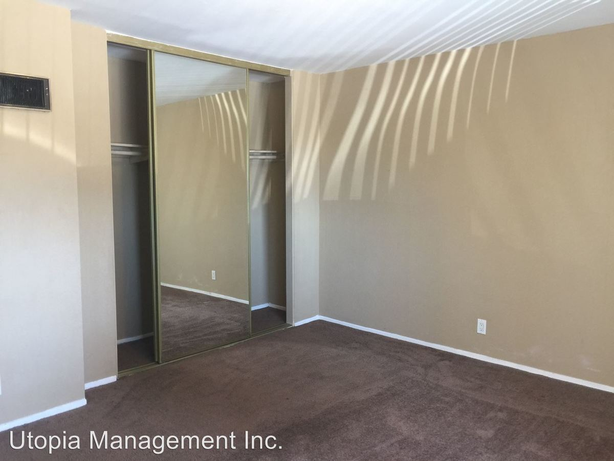 2 Bedrooms 1 Bathroom Apartment for rent at 962 South Mollison Avenue in El Cajon, CA