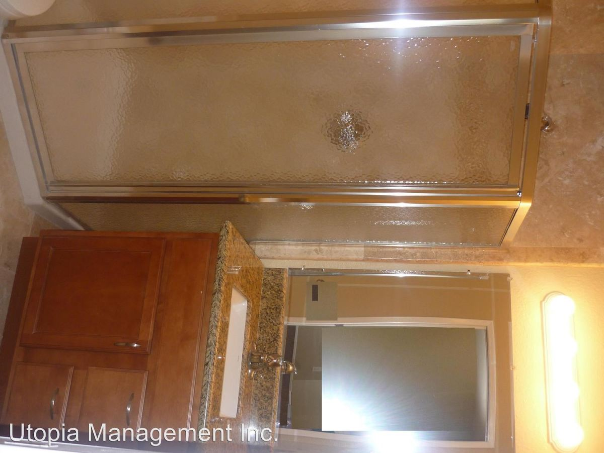 2 Bedrooms 2 Bathrooms Apartment for rent at 962 South Mollison Avenue in El Cajon, CA