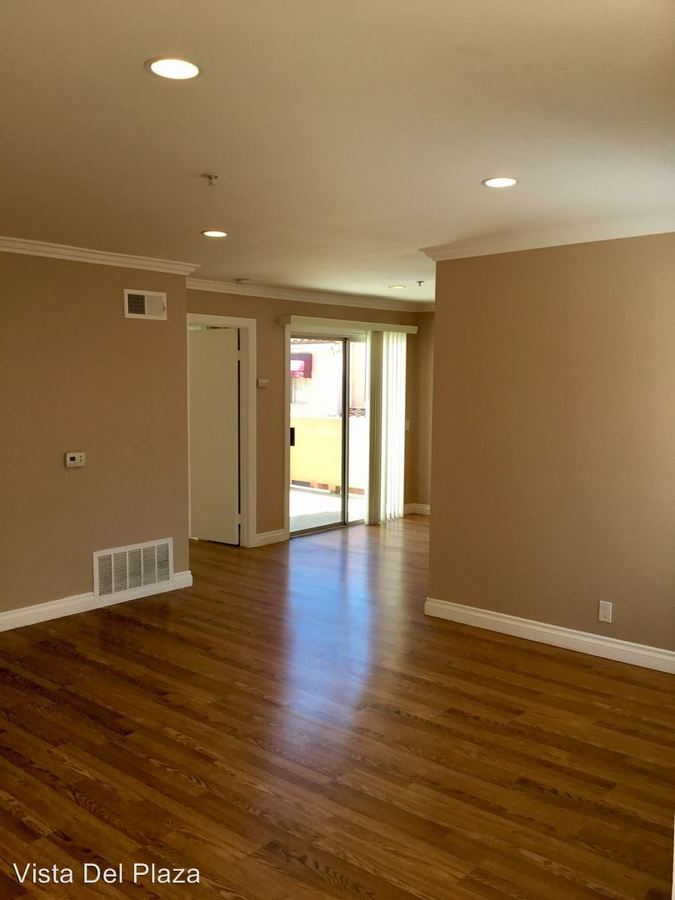 1 Bedroom 1 Bathroom Apartment for rent at 252 South Poplar Ave. in Brea, CA