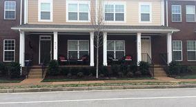 Similar Apartment at 6741 Sunnywood Dr
