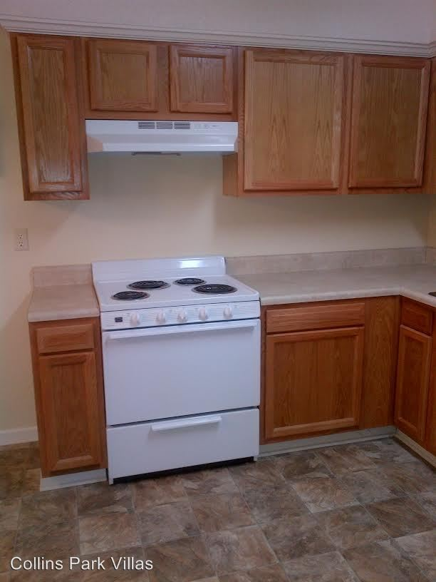 2 Bedrooms 1 Bathroom Apartment for rent at 4211 Britain Court in North Charleston, SC