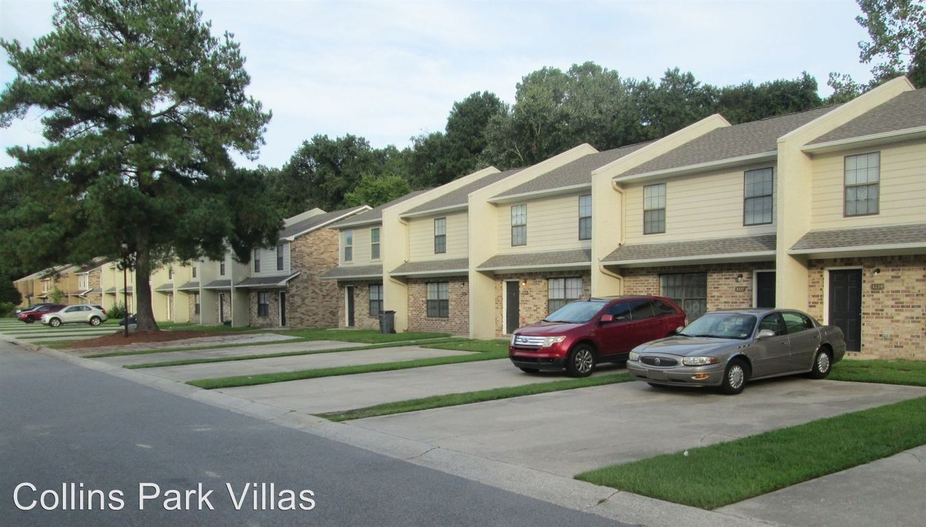 3 Bedrooms 1 Bathroom Apartment for rent at 4211 Britain Court in North Charleston, SC
