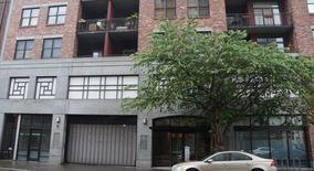 Similar Apartment at 411 Nw Flanders