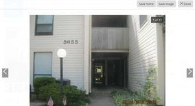 Similar Apartment at 5655 San Mateo Cv