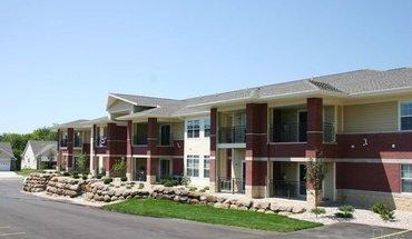 Fieldstone Estates Apartments Apartment for rent in Madison, WI