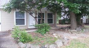 Similar Apartment at 2846 Dawnview